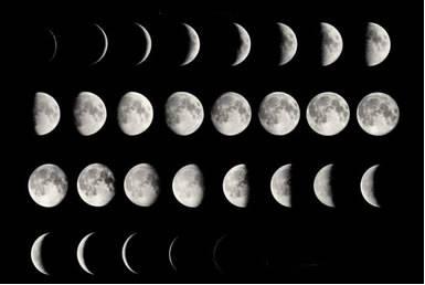 Blog de satan002 page 22 un skyblog qui vous parle de - Lune montante et descendante ...