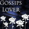 GossipsLover