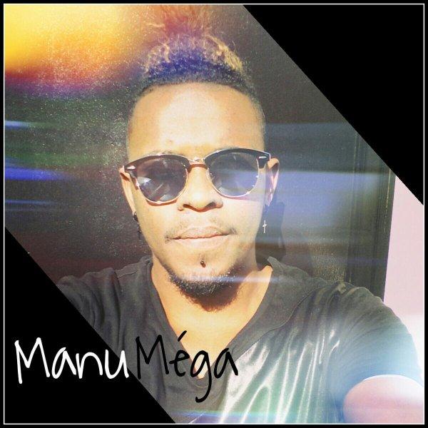 Manumega