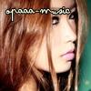 Opaaa-Music