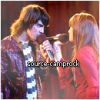 Source-CampRock