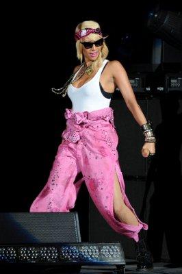"Tour lil wayne 2011 ""I am still music"" tour in Florida    photo"
