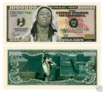 29 août 2011   keri hilson présente pour célèbrée la sortie de Carter IV Lil Wayne's '