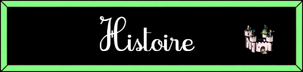 Cours d'Histoire _ Gaule