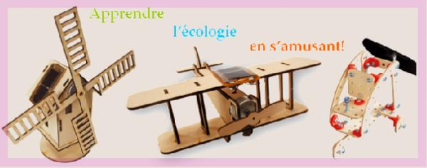Ecologie _ Les Petits Conseils du Quotidien
