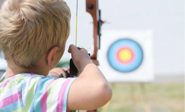 Pourquoi le sport est-il important pour l'enfant ?