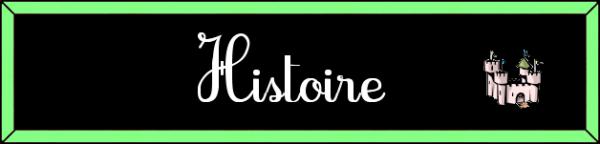 Les grandes dates de l'histoire de France