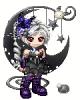 saku-itachi-silvermoon