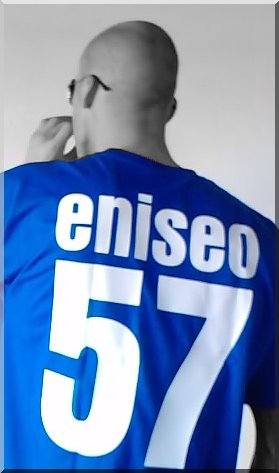 ENISEO