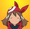 Photo de pokemon-fan02r