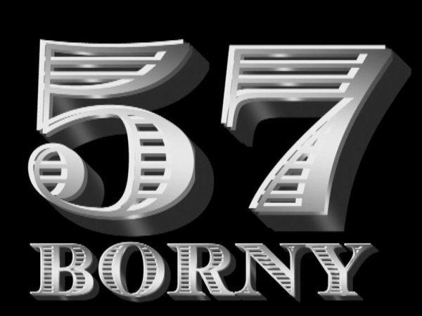 borny 57 zone a haut risque