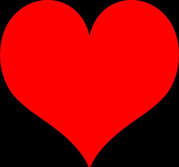 L'amour ;-)