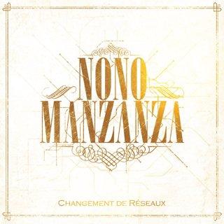 Nono Manzanza