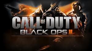 Mon jeux vidéo préférer