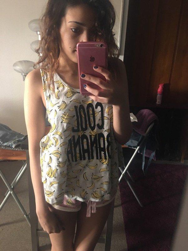 mode pijama