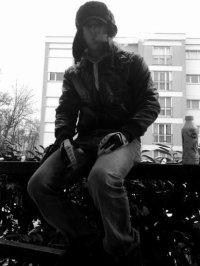 Zenit - Là sans y être (2011)
