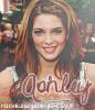 MicheleGreene-Ashley