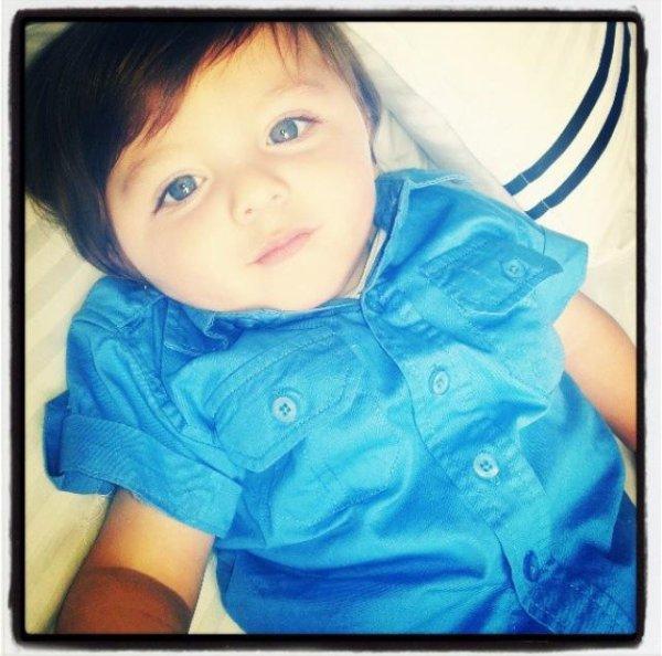 Akram <3