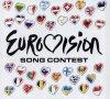 eurovision44119