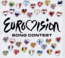Photo de eurovision44119