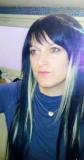 Photo de Ma-Viie-59143