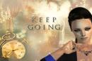 Photo de Keep-Going-Gaia
