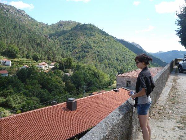 Espagne 2012 <3