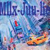 Mllx-Juu-lie