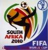 Coupe--Du---Monde---2010
