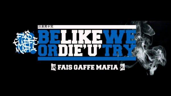 chorfa.crew asdebo fgm  / fait gaff mafia _aladino_asdebo balak balak  (2014)