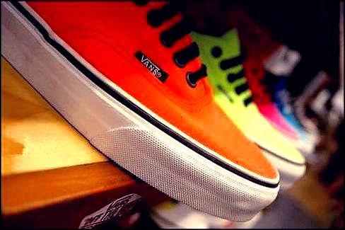VanS !!!! *_*