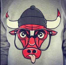 SWAGG !!!