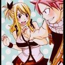 Photo de Manga-Fairy-Tail-Fanfic