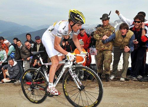 Actu dopage : L'Espagne conquérante en sport et en dope