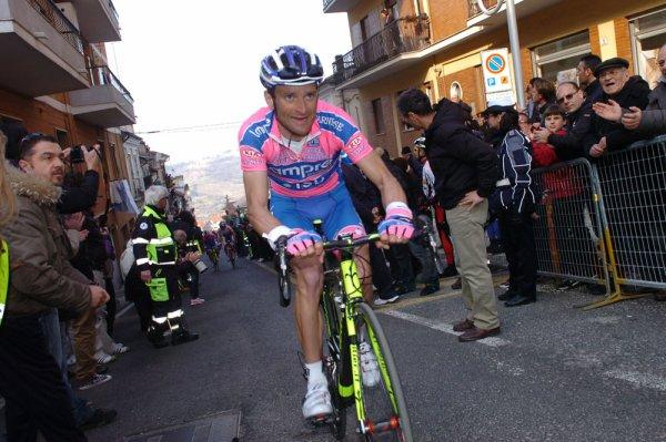 Milano - San Remo 2011 : L'eclosion de la Primavera