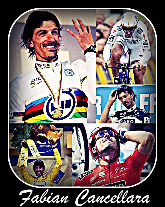 Fabian Cancellara version 2010 c'est finiiiiiiiiiiiiiiiiiii