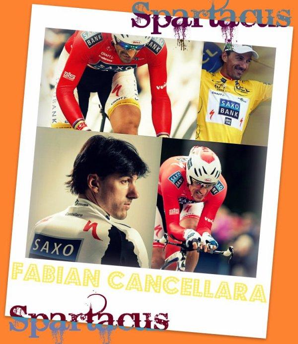 Fabian Cancellara version 2009 c'est finniiiiiiiiiiiiiiiiiiiiiiiii