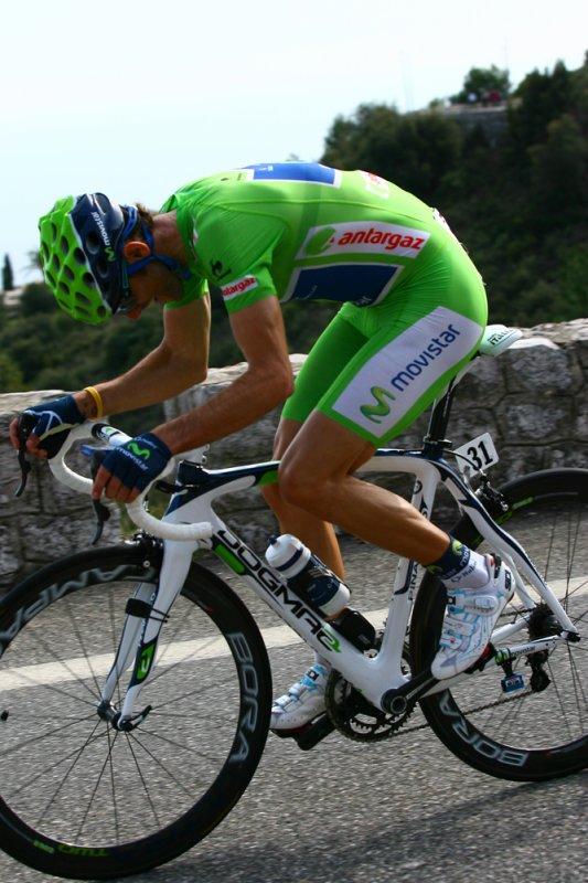 Grand Dimanche : Nibali prend sa revanche, Wiggins tient va victoire