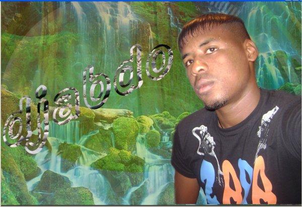 djabdo