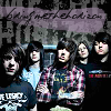bring me the horizon / Don't go