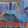 Cody-Simpson-Actu
