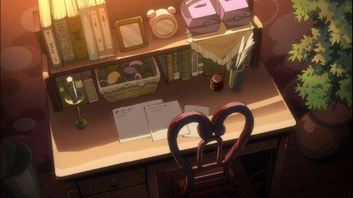 Fairy Tail school fic = Chapitre 2 : Les sentiments se mélangent