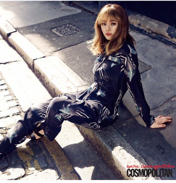 Suzy (Miss A) (2)