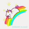 Rainboww-Pullip