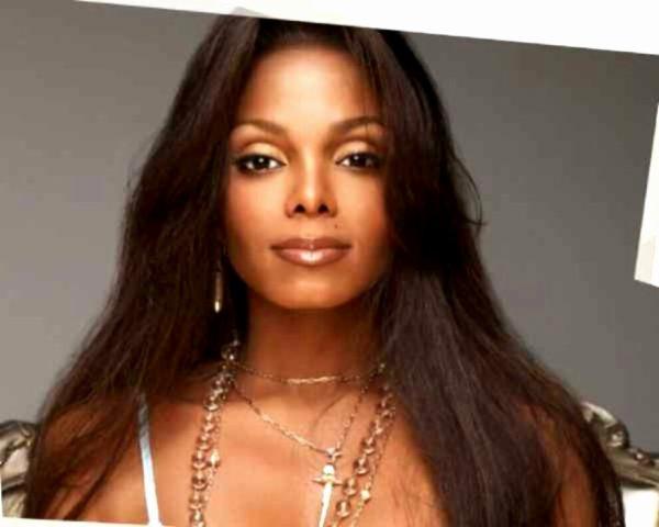 Janet a annoncé la sortie prochaine d'un nouvel album et d'une tournée mondiale