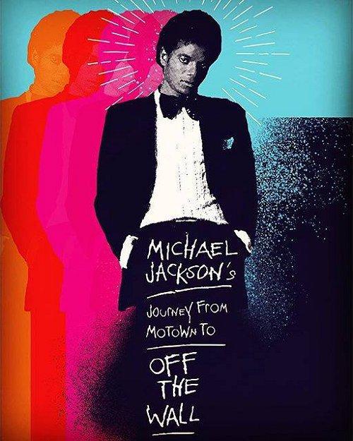 L'affiche officielle du film réalisé par Spike Lee