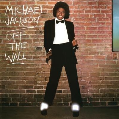 L'album anniversaire d'off the wall sortira le 26 février prochain. La sortie sera accompagnée du documentaire réalisé par Spike Lee