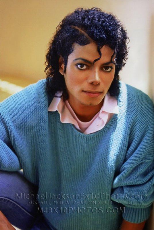 '' Dans un monde débordant de haine, nous devons oser espérer. Dans un monde débordant de colère, nous devons oser réconforter. Dans un monde débordant de désespoir, nous devons oser rêver. Dans un monde débordant de méfiance, nous ne devons jamais cesser de croire. '' Michael Jackson