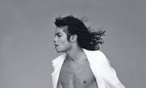 """"""" Si tu entres dans ce monde en te sachant aimé, si tu le quittes pareillement, alors tout ce qui peut arriver entretemps, tu peux y faire face. """"  Michael Jackson"""