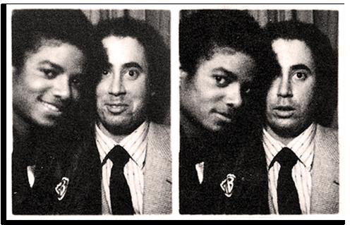 David Guest, fidèle ami de Michael Jackson, a été retrouvé mort dans sa chambre d'hôtel à Londres.